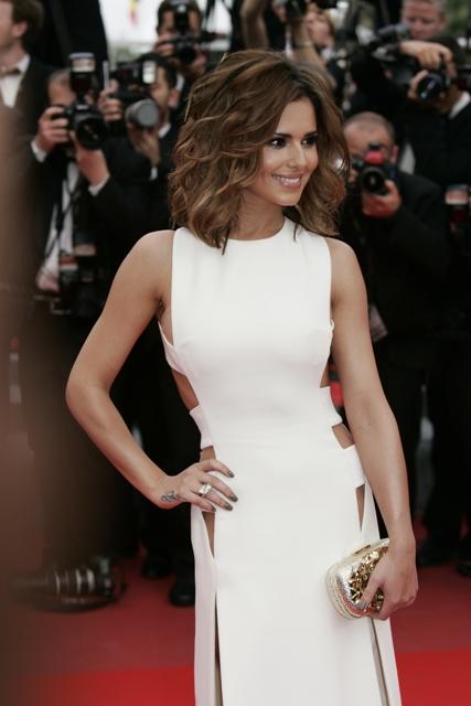 Cheryl Cole 2013