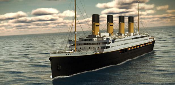 titanic-2-otw.jpg