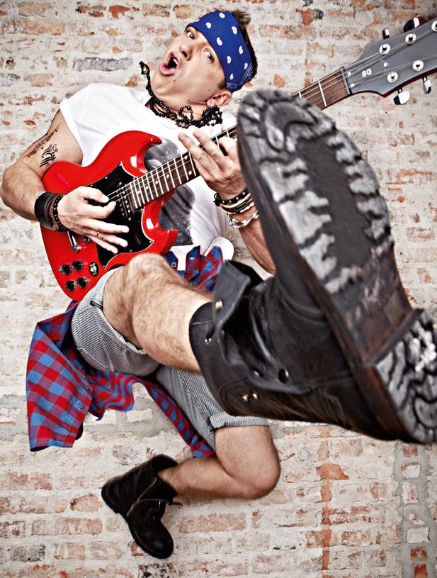 weekend_gitara.jpg
