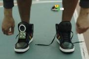 Gadające buty