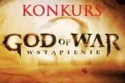 Wygraj God of War: Wstąpienie!