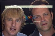 Google w kinie