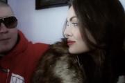 Luxuria Astaroth w nowym klipie