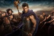 Spartakus - nowa seria już jest!