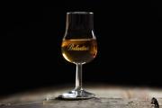 Obalamy mity o whisky
