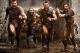 Spartakus. Wojna Potępionych