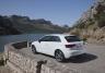 Nowe Audi A3