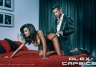 Natalia Siwiec w seksownej reklamie