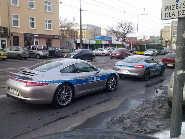 911-police-fb.jpg