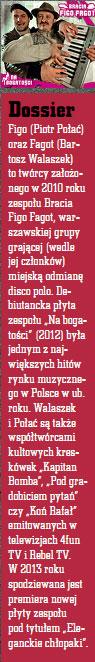 figo_dossier.jpg