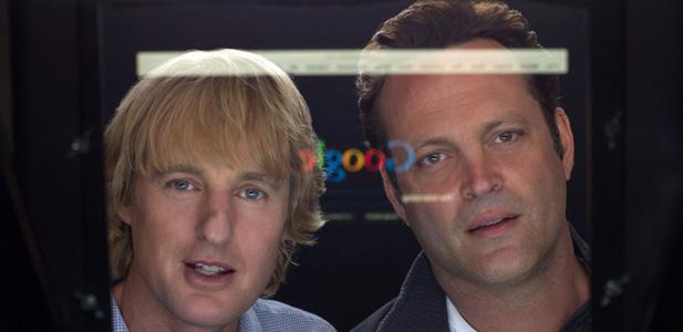 stażyści google