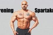 Motywacja Spartakusa
