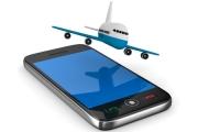 Porwij samolot smartfonem!
