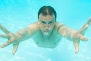 Siedem dni pod wodą