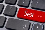 Porno w Watykanie
