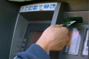 Bankomat wypłacał dwa razy więcej pieniędzy!