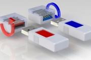 USB zawsze dobrą stroną