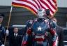 Iron Man 3 w 3D