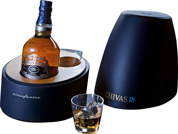 Chivas-Regal1_w2.jpg