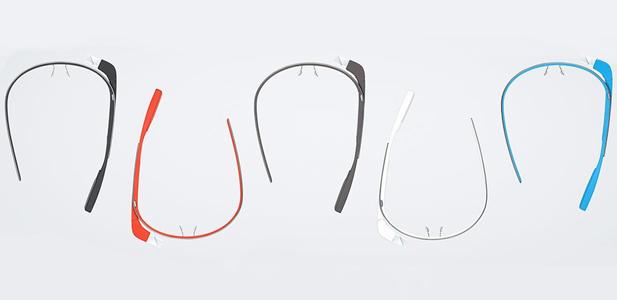google glass cena i specyfikacja
