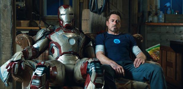 iron man 3 premiera