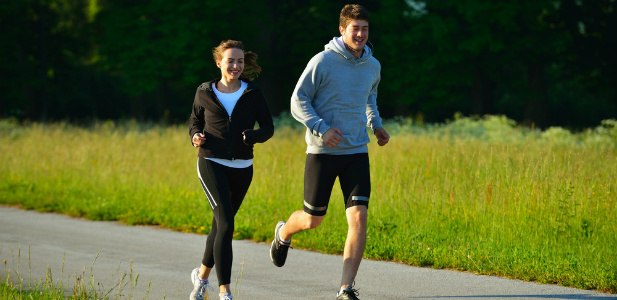 jogging 3.jpg