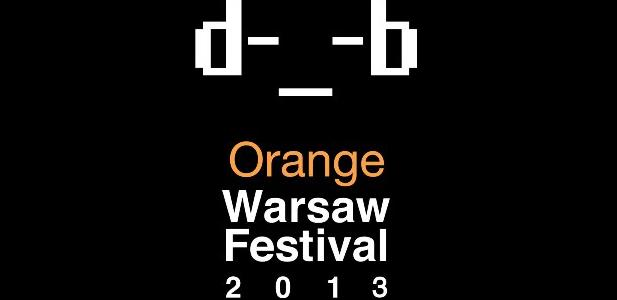 owf_bialy_orange_JPG.jpg