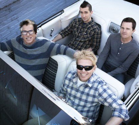 TheOffspring_-Sam-Jones_Web.jpg