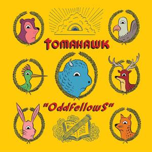 tomahawk-cover.jpg