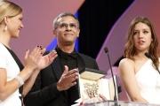 Festiwal Filmowy Cannes 2013 – laureaci