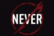 Metallica Through The Never - mamy trailer!