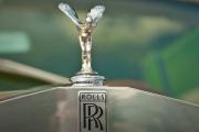 Rolls - Royce w Polsce