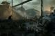 Sniper Elite V2 - Edycja Game of the Year