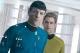 Star Trek: W ciemność