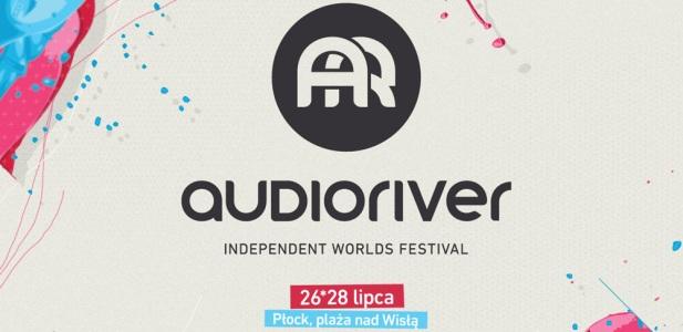 Audioriver 2013