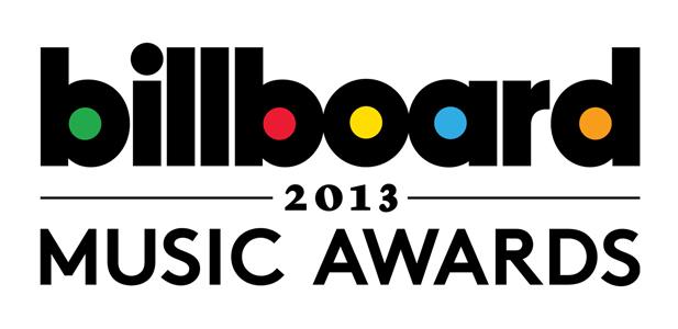 billboard music awards 2013 lista zwycięzców