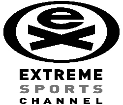 logo extreme.jpg