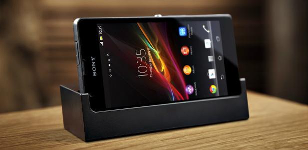 Sony Z.jpg