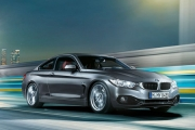 Koniec BMW 3 Coupé. Nadchodzi BMW 4