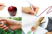Długopis z Photoshopem