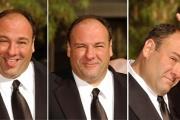 James Gandolfini nie żyje