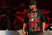 Jay-Z wydaje nową płytę!