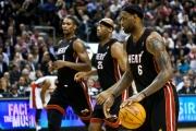 Miami Heat mistrzem NBA!