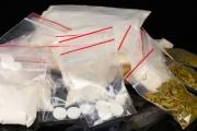 Apka wykrywająca narkotyki
