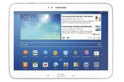 Nowe tablety Samsunga