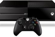 Microsoft się ugiął w kwestii Xbox One