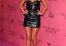 Miranda Kerr dla Victoria's Secret