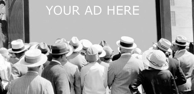 najlepsze reklamy
