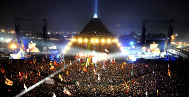 festiwale 2013