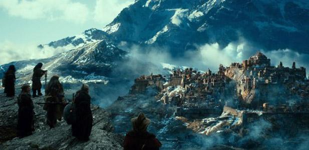 hobbit 2 premiera